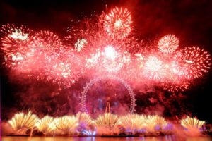 fireworks-over-thames